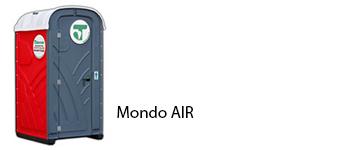 mondo_air_R